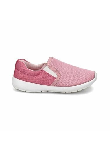 Cool Yürüyüş Ayakkabısı Pembe